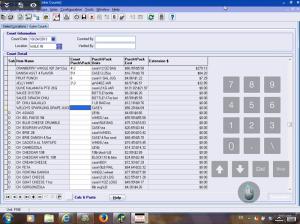 CG-Cloud-with-keypad700